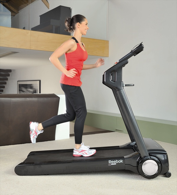 Gym Equipment Hire: Exercise Equipment Hire Sunshine Coast